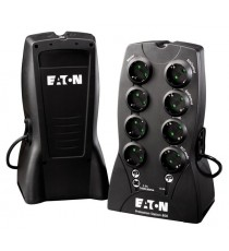 EATON PROTECTION STATION 650 USB FR