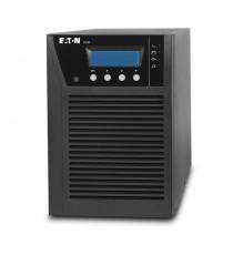 Onduleur Eaton 9130 1000VA/900W