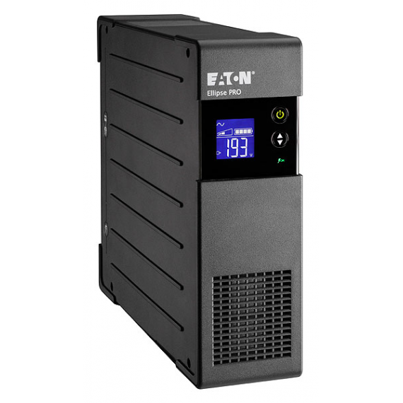 Eaton Ellipse PRO 650 DIN