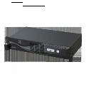 Infosec X4 600 RM PLUS