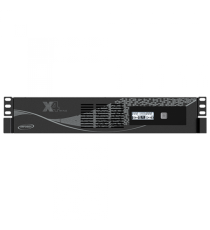 Infosec X4 800 RM PLUS