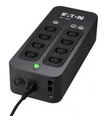 Eaton 3S 550VA IEC
