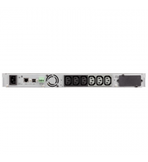 Eaton 5P 1150I Rack1U