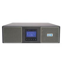 Eaton 9PX 6000i 3:1 Power Module