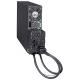 Eaton 9SX 11000i Power Module