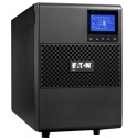 Eaton 9SX 2000i Rack2U