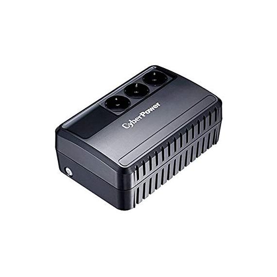 INFOSEC Z1 ZENERGY CUBE EX 400