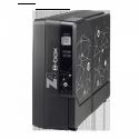 Infosec Z4 B BOX EX 700