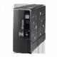 Infosec Z4 B BOX EX 1000