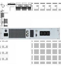 Infosec E3 Pro 2000 RT