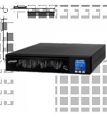 Infosec E3 Pro 3000 RT