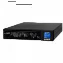 Infosec E3 Pro 6000 RT