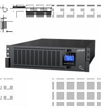 Infosec E3 Pro 10K RT