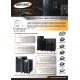 Infosec E4 LCD Evolution 120K TT S
