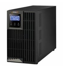 Infosec E4 LCD Pro 1500
