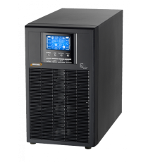Infosec E4 LCD 10K TM