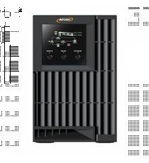 Infosec E4 Value 2000