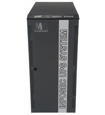Infosec M4T Evolution 10K