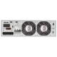 Infosec E6 LCD 15K TM RM