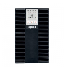 Legrand Keor LP 1000VA FR