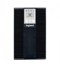 Legrand KEOR LP 3000VA FR