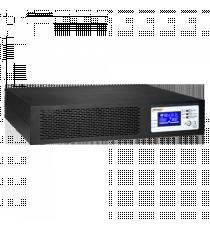 Infosec G1 SOLAR MPPT 5000