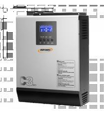 Infosec C3 MPPT 1000- 48 HV