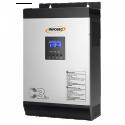 Infosec C3 + MPPT 5000-48 HV