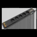 Infosec S5 USB NEO