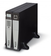 Sentinel Dual (Low Power) - SDH 1000