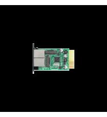 Infosec Carte RS485
