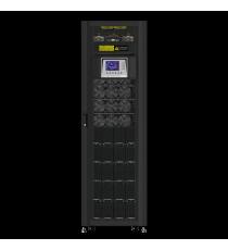 Infosec MOD5T 120/30(42U)