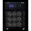 Infosec MOD5T E 90/30S(15U)
