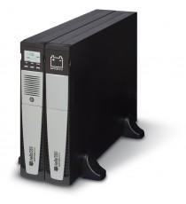 Riello Sentinel Dual - SDH 3300