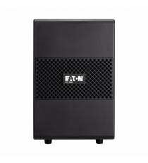 Eaton 9SX EBM 48V Rack2U