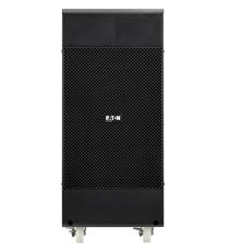 Eaton 9SX EBM 240V Tower