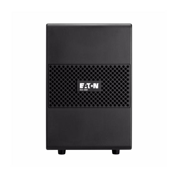 Eaton 9SX EBM 36V Tower