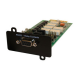 Eaton Carte Contacts Relay-MS