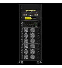 Infosec MOD5T 120/20S (30U)