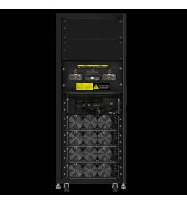 Infosec MOD5T 120/30S (30U)