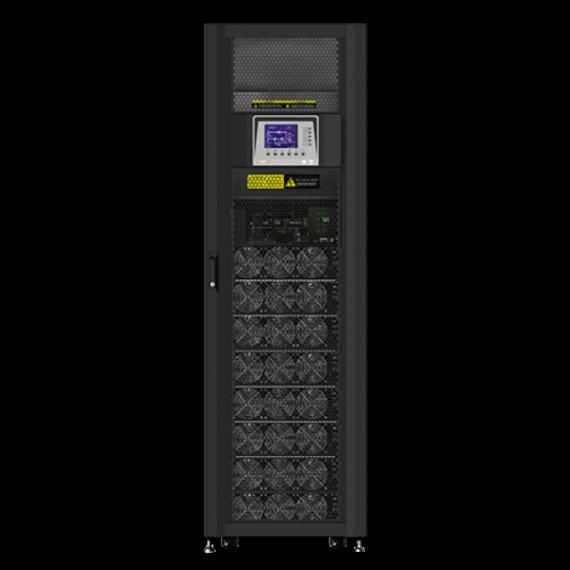 Infosec MOD5T 210/30S (42U)