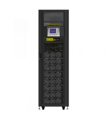 Infosec MOD5T 300/30S (42U)