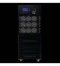 Infosec MOD5T 90/30 SB (30U)