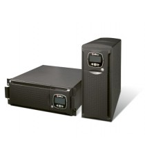 Sentinel Dual (High Power) - SDL 3300