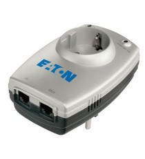 EATON PROTECTION BOX 1 TEL@ FR