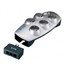 EATON PROTECTION BOX 5 TEL@+TV FR