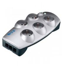 EATON PROTECTION BOX 5 TEL@ FR