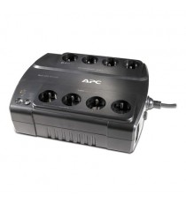 APC Power-Saving Back-UPS ES 8 Outlet 550VA 230V CEE 7/5
