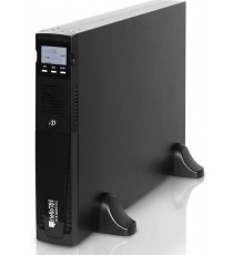 RIELLO Vision Dual 1100 - VSD
