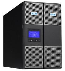 Eaton 9PX 5000i HotSwap